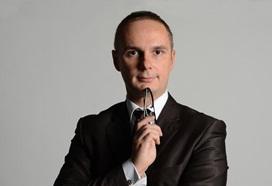 Дмитрий Ткаченко.jpg